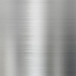 רקע נירוסטה